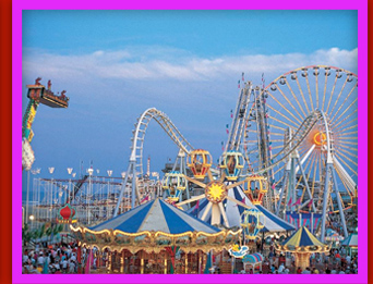 fun things to do in nj for young adults